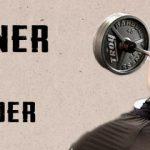 training partner your best muscle builder